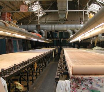 img-fabriek1