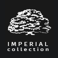 Imperial Collection